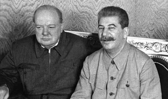 Lecture 10: The Age of Totalitarianism: Stalin and Hitler